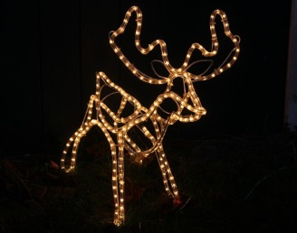 christmas-light-reindeer