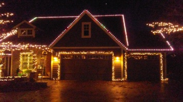 holiday-lighting-2