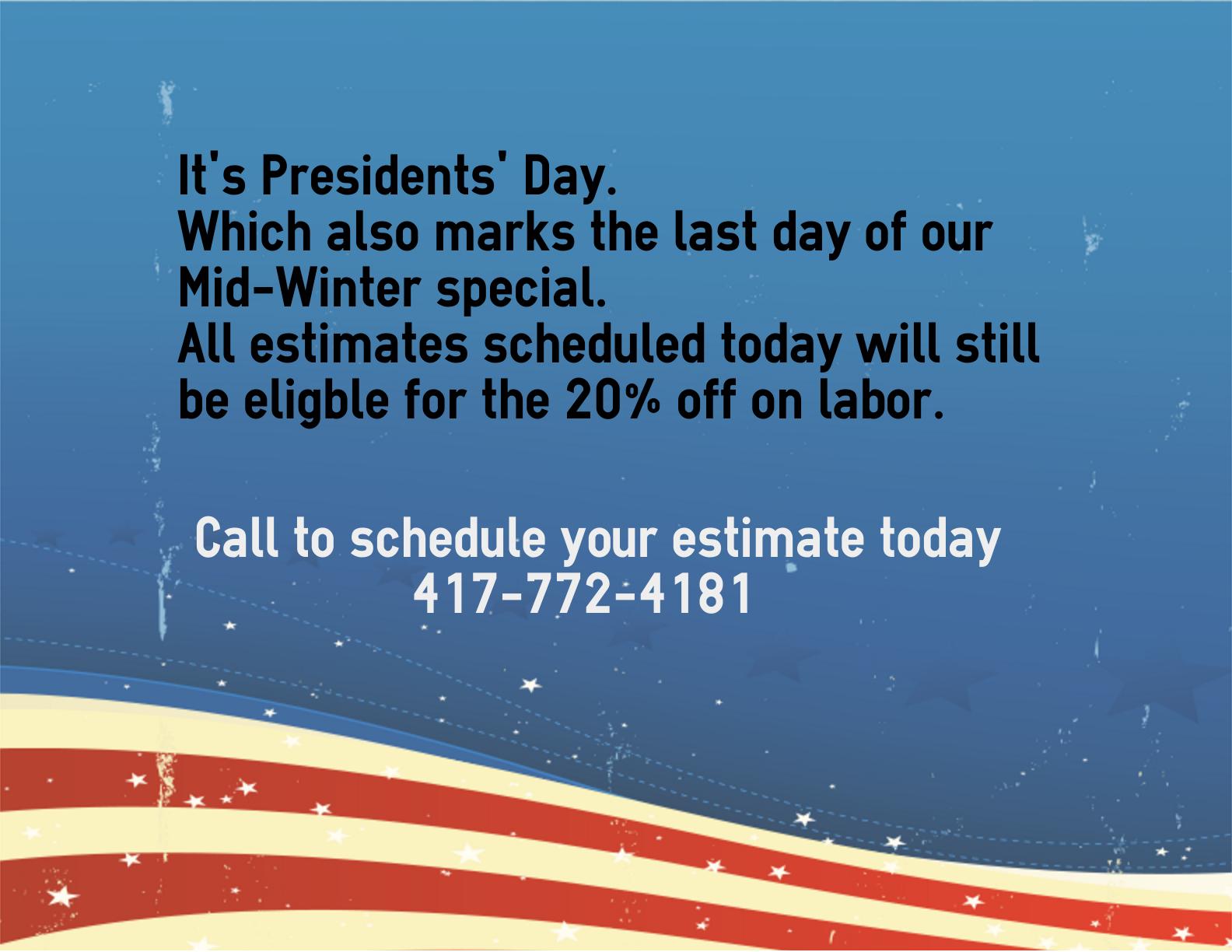 presidentsday2