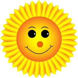 sunflower-1801284_640.png