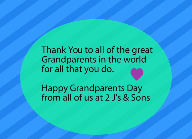 sept9grandparentsday
